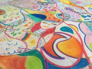 Queensland Art Therapy workshops