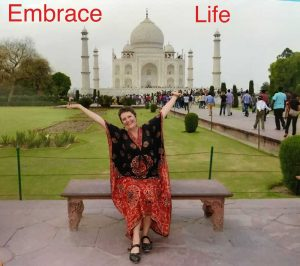 Soul art tour programs and tours in India